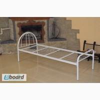 Ліжка металеві. Купити металеве ліжко. Ліжка опт та роздріб
