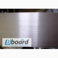 Алюминиевый лист гладкий 0, 8мм 0, 8х1500х3000мм АД0 1050 АН24