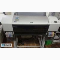 Продам широкоформатный принтер Epson 7800