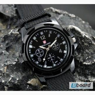 Купить Наручные Часы Swiss Army оптом от 100шт