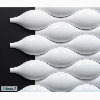 Гіпсові 3D панелі. Еко панелі. Гипсовые 3d панели. 3Д панели. Стінові панелі