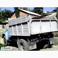 Вывоз мусора одесса