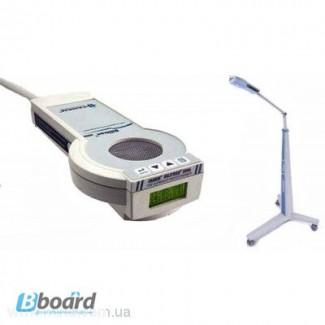 Устройство для фототерапии на длинной ноге Bilitron 3006 ВТВ