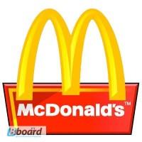 Mcdonald#039;s