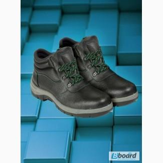 Качественная рабочая обувь, большой ассортимент