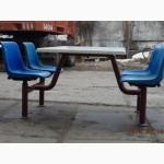 Дачная Кабинка (Столы для Боулинга) б/у