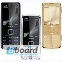 Стильний Nokia 6700 Фінська збірка!Розрахунок на новій пошті