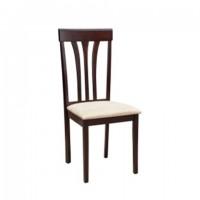 Стул Моррис - деревянный, для кухни и столовой, гостиниц, баров, кафе