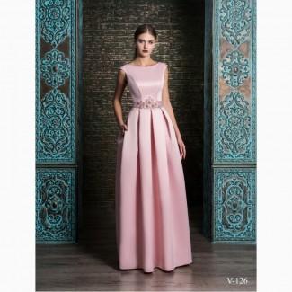 Праздничные платья.Отличное качество, любой размер