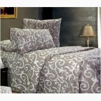 Пошив текстильной продукции