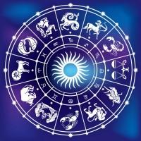 Сидорчук Андрій астролог. Послуги та консультації астролога