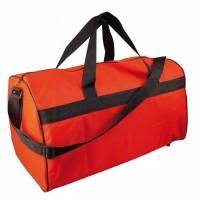 Пошив сумок чехлов, сумок тубусов, чехлов для оборудования, одежды