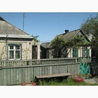 Продам дом в с.Богуслав