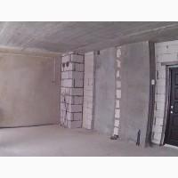 Не дорогая 1-комнатная квартира возле метро Славутич