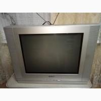 Продам телевизор Samsung диагональ 21#039;#039;