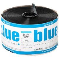 Капельная Лента BlueDrip 5mil (Корея)