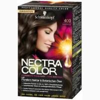 Краска для волос от Schwarzkopf