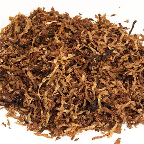 Куплю сигаретный табак оптом многоразовые электронные сигареты купить спб