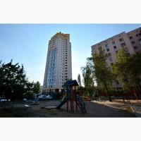 Продажа шикарной 3 ком.квартиры ЖК Obolon Tower