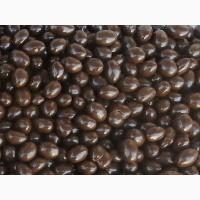 Конфеты Клубника в шоколаде, Вишня в шоколаде, Грецкий орех в шоколаде, Арахис в шоколаде