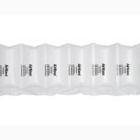 Воздушно-пузырчатая пленка (воздушная защитная упаковка) AirWave 7.1 (100 мм х 210 мм)
