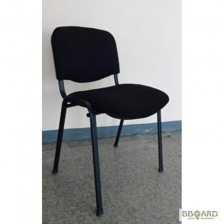 Офисные стулья Изо