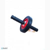 Колесо гимнастическое AB Wheel