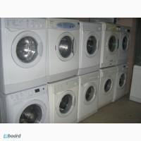 Куплю нерабочие/рабочие стиральные машины б/у