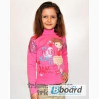 wenic com детская одежда