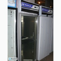 Продам новый холодильный шкаф Modular 702 TNV со стеклянной дверью по цене б/у