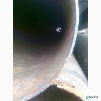 Реализация трубы различных диаметров