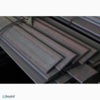 Полоса инструментальная 40 мм сталь Х12МФ