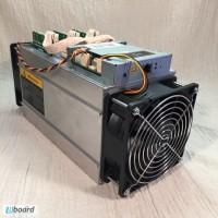Продам Bitmain Antminer S7 Batch 10