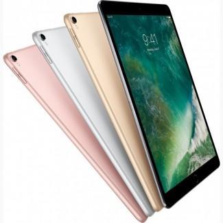 Новый Планшет Apple iPad Pro 10.5 - 2017