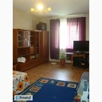 Предлагаем купить 1-но комнатную квартиру в новом, сданном и обжитом кирпичном доме