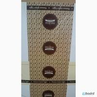 Кофе весовой растворимый сублимированный опт