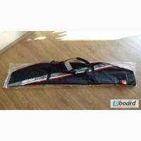 Чехол для г/лыж Nevica Meribel Ski Bag 71