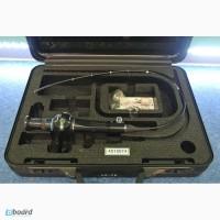 Фиброскоп интубационный Olympus LF-TP