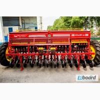Сеялка зерновая Grain 3, 6