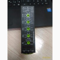 Реле контроля G2PM400VSY10