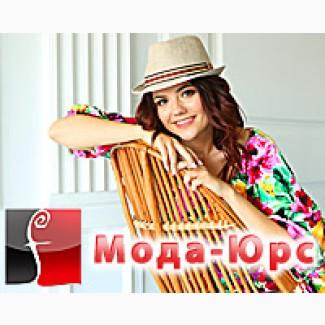 883ef5750035887 Белорусский производитель ООО Мода Юрс. Продажа женской одежды из Беларуси