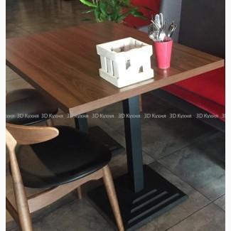 Распродажа мебели из ресторана, столы для кафе 2600грн Киев