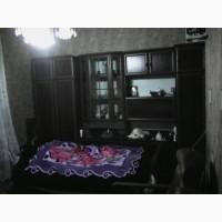 Продам срочно квартиру в Змиевском р-н