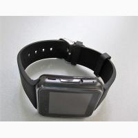 УМНЫЕ ЧАСЫ Smart Watch X6 Black