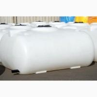 Емкость для транспортировки на 5000 литров Днепр