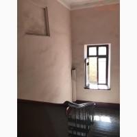 Продается 4 комнатная квартира на Кузнечной