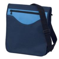 Оптовый пошив изделий: сумки, мешочки, рекламный текстиль