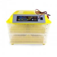 Инкубатор HHD 112 (220/12В)