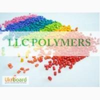 Пропонуємо полістирол вторинний удароміцний (УПМ, HIPS).Виробник вторинної гранули