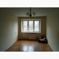 Продам 2-х квартиру в хорошем состоянии Дослидницкое